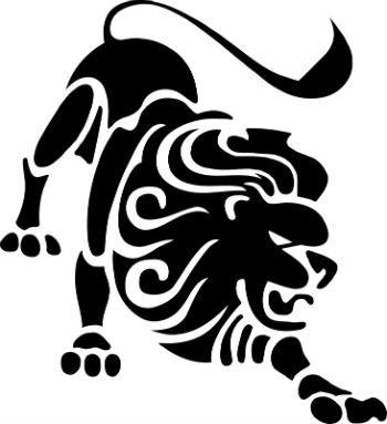 leo negro